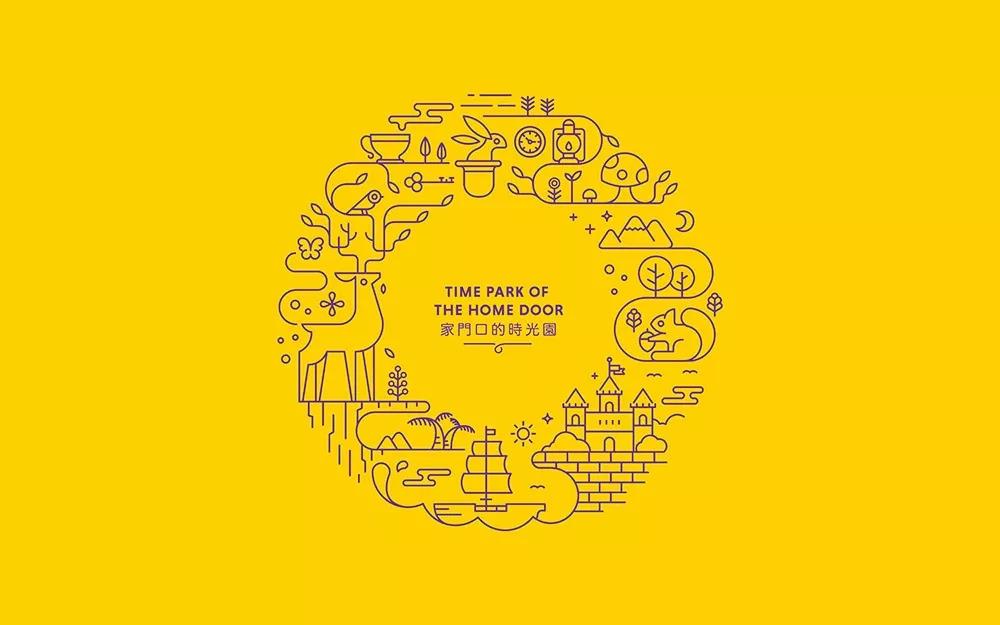 Meetown Meetown谜堂是一家亲子欢聚的餐厅会所,希望带给孩子一个有梦想、有惊喜的空间,促进家长和孩子更多的互动与沟通理解,我们以故事作为连接家长与孩子之间的线索,给孩子一个发现之旅,通过创建有关联的元素:城堡,钥匙,老树,动物,星空,花园等串起关于探险、关于勇敢、关于快乐、关于成长的故事。