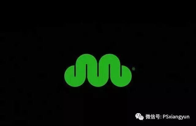 品牌Logo设计的14种手法,你掌握了没有? 技术教学 第6张