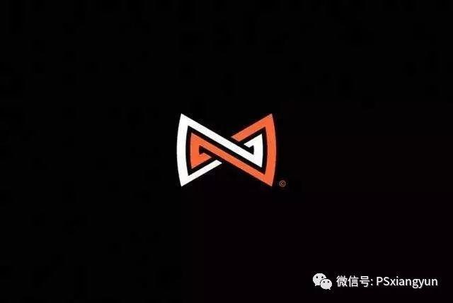 品牌Logo设计的14种手法,你掌握了没有? 技术教学 第8张