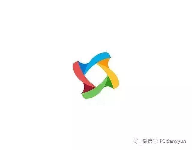 品牌Logo设计的14种手法,你掌握了没有? 技术教学 第9张
