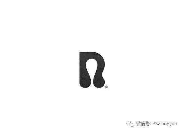 品牌Logo设计的14种手法,你掌握了没有? 技术教学 第10张