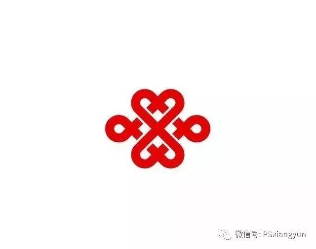 品牌Logo设计的14种手法,你掌握了没有? 技术教学 第18张