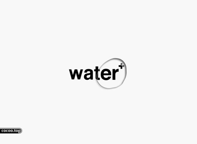 具象图形在品牌Logo设计中的应用! 技术教学 第3张