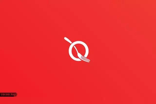 具象图形在品牌Logo设计中的应用! 技术教学 第16张