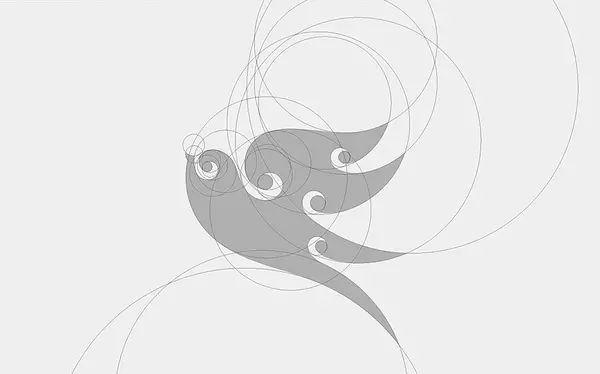 设计Logo的流程以及方法
